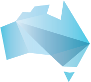 national map national map australian government